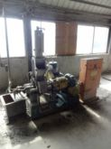 Used Small Lab Banbu