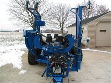 Used 1999 TANCO 1070
