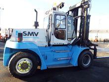 2002 SMV10-600A