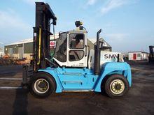 2002 SMV SL12-600A
