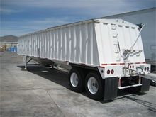 Used 2003 FRONTIER 4