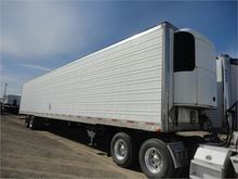 Used 2005 UTILITY in