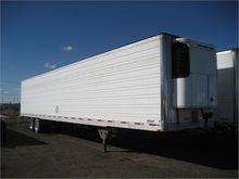 Used 2006 UTILITY in