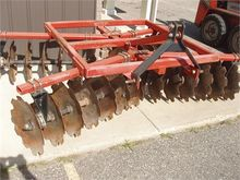 Used FARM KING 805 i