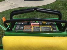 2015 John Deere 652R