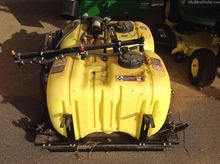2014 John Deere 90GAL SPRAYER