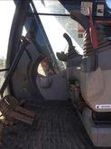 2012 John Deere 350G
