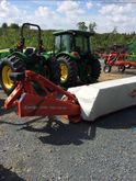 Used 2014 Kuhn GMD70