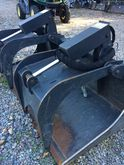 "Used CID 68"" Grapple"