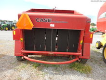 Case IH 3450