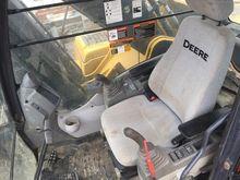2013 John Deere 350G