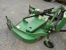 Used Frontier GM1072