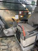 2014 John Deere 470G