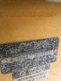 2012 John Deere 544K