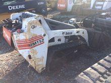 Used 2006 Bobcat MT5