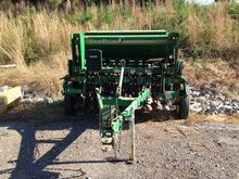 Used Great Plains 60