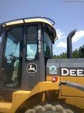 2014 John Deere 544K