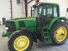 2004 John Deere 7420