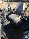 2014 John Deere 310SK