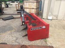 Kodiak Box48