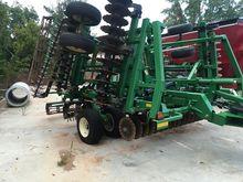2014 Great Plains 2400TM