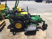 Used Lawn Mowers For Sale John Deere Kubota Amp P 246 Ttinger