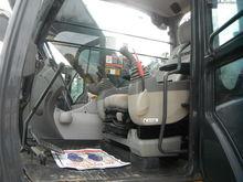 2013 John Deere 250G