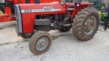 Used 1976 Massey - F