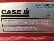 2010 Case IH 1250