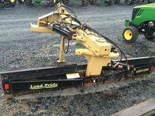 Landpride RBT4596