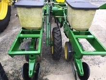 Used Pequea 7000 in