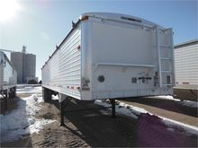 Used 2010 TIMPTE in