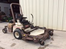 Used Grasshopper Lawn Mowers for sale in Minnesota, USA