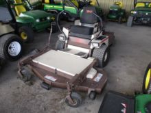 Used Grasshopper Lawn Mowers For Sale In Kentucky Usa