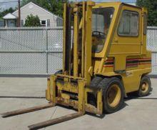 Used V60 for sale  Caterpillar equipment & more   Machinio