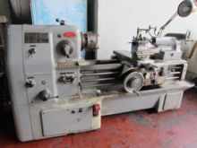 Used Okuma Lathes for sale | Machinio