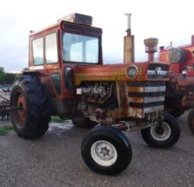 Used Massey Ferguson 1150 for sale  Massey Ferguson