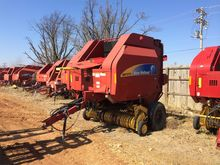 Used Balers for sale in Missouri, USA | Machinio