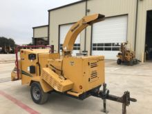 Used Wood Chippers for sale in Spain | Machinio