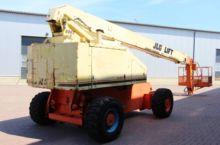 jlg 80hx+6 lift