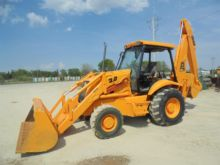 Used JCB Backhoe Loaders for sale in Florida, USA | Machinio