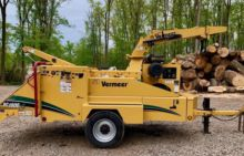 Used BC1800XL for sale  Vermeer equipment & more | Machinio