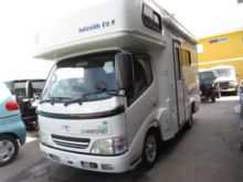 Used Campers for sale  Forest River equipment & more   Machinio