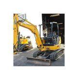 Used JCB 8030 Excava