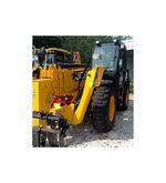 Used JCB 550-170 Tel
