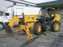 Used 2005 JCB 550-17