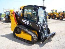 Used 2014 JCB 150T i