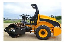 Used JCB VM 75PD Com