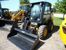 Used 2016 JCB 280 in