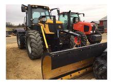 JCB 2170 Tractors